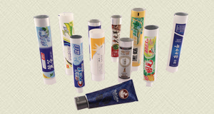 Manufacturer Supplier Exporters Of Printed Cosmetic Lami
